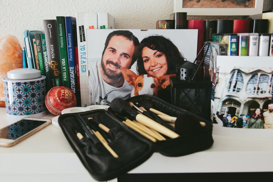 fotografias-boda-barbara-y-mario-madrid-15