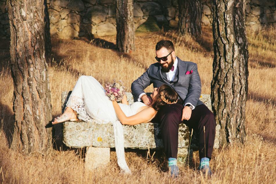 fotografia boda mario y barbara madrid finca jacinto benavente