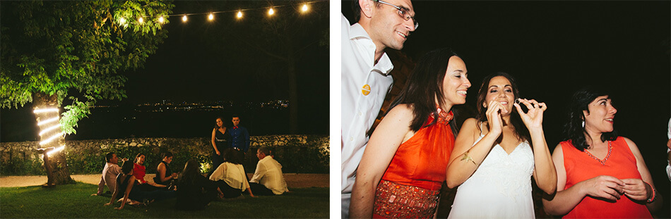 fotografia boda mario y barbara madrid finca coctel