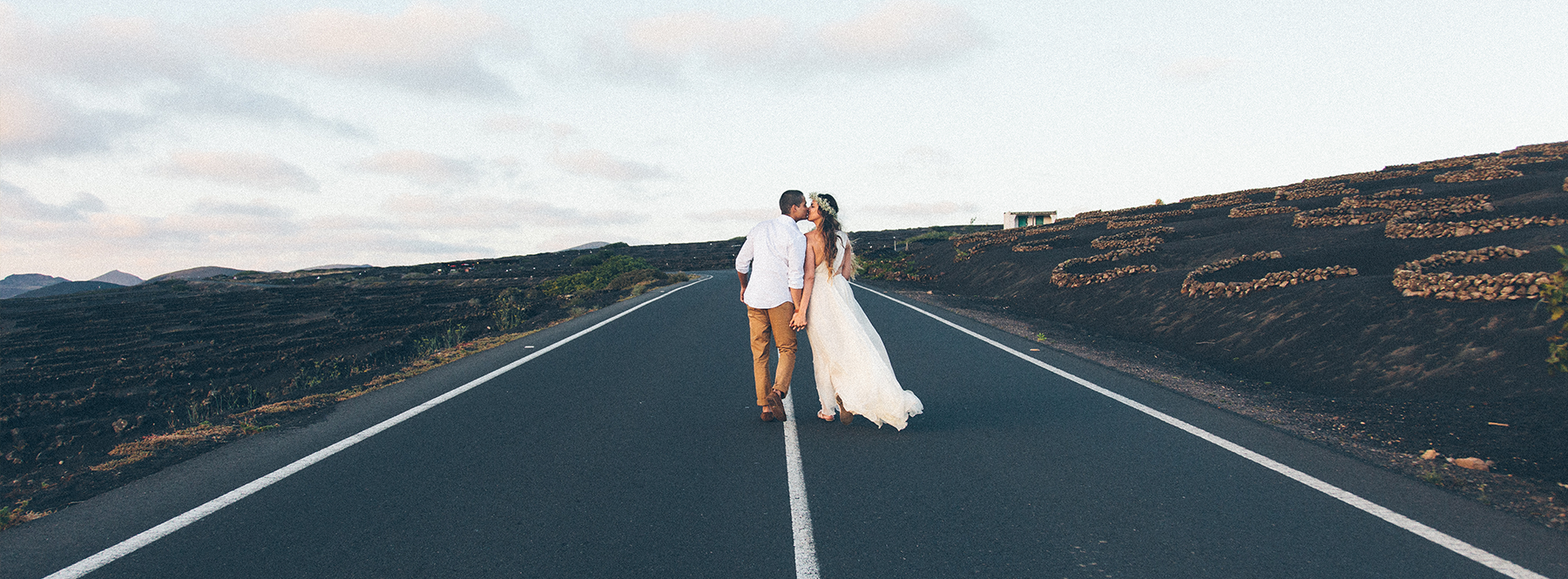 portada-fotografos-boda-originales