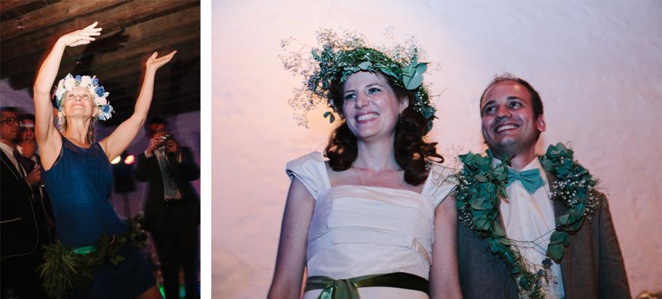 fotografias boda Nico y Raquel Madrid