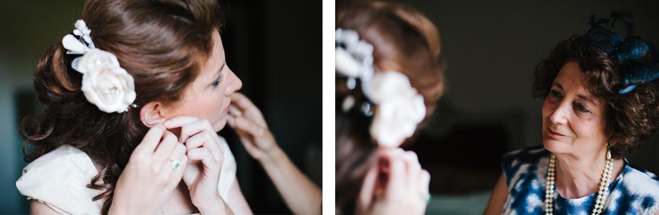 fotos boda Nico y Raquel Madrid