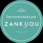 zankyou - fotografos bodas recomendados